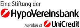 Eine Stiftung der Unicredit